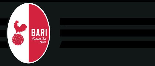 Medicaltools sponsor ufficiale FC BARI CALCIO 1908