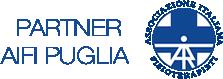 Medicaltools partner di AIFI PUGLIA