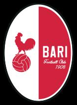 Bari Calcio