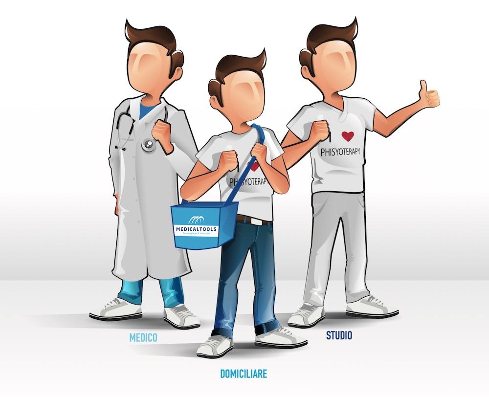 servizi-medicaltools-fisioterapisti