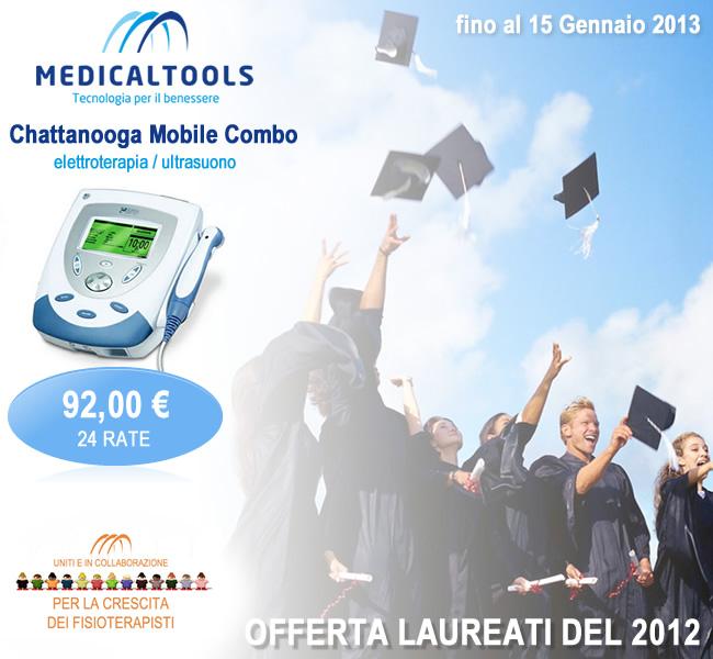 promozione-laureati-del-2012-24-rate-per-un-apparecchio-combinato-elettroterapiaultrasuono.jpg