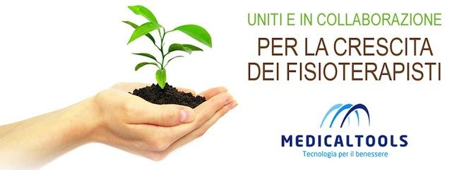 uniti_collaborazione_mt_light