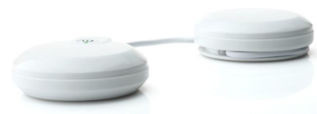 compex-wireless-professional-mi-sensor-2