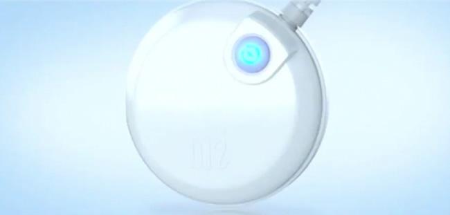 compex-wireless-professional-mi-sensor
