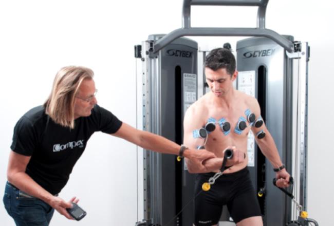 compex-wireless-professional-riabilitazione-funzionale-in-movimento-2