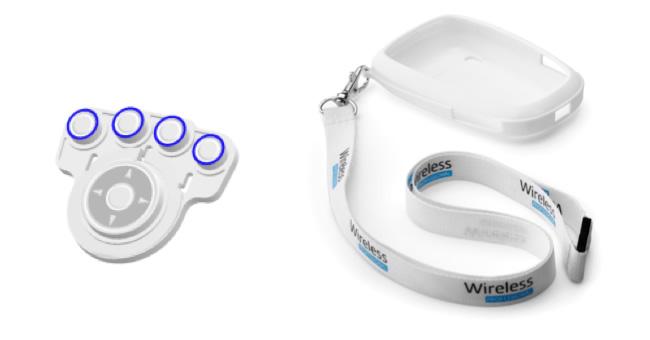 compex-wireless-professional-riabilitazione-funzionale-in-movimento-accessori