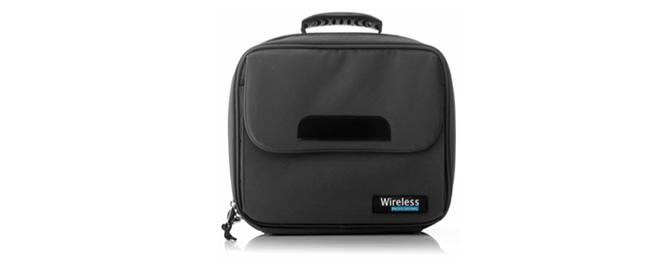 compex-wireless-professional-riabilitazione-funzionale-in-movimento-custodia
