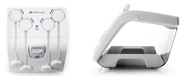 compex-wireless-professional-riabilitazione-funzionale-in-movimento-docking-station