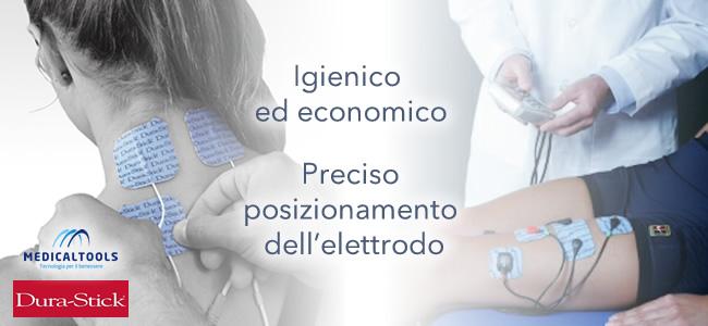 promo-dura-stick-gli-elettrodi-per-eccellenza-2