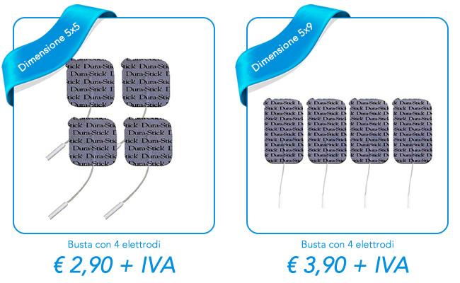 promo-dura-stick-gli-elettrodi-per-eccellenza-3