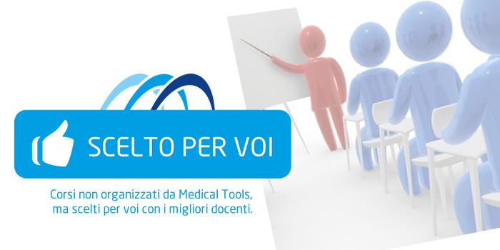 medical-tools-lancia-la-rubrica-scelto-per-voi-def