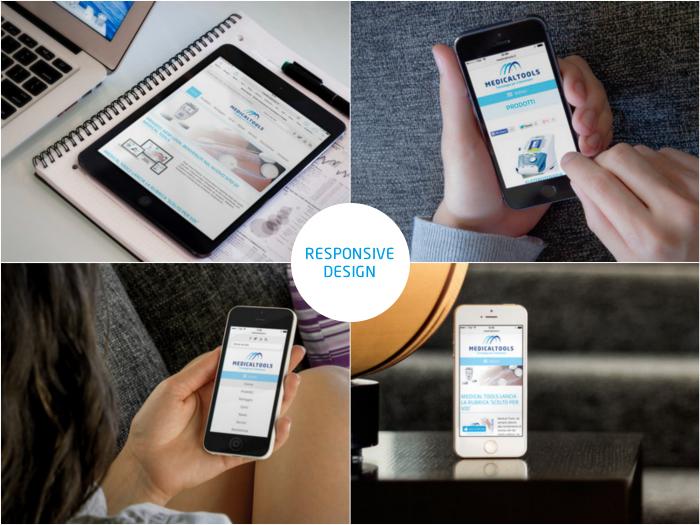 medicaltools-responsive-design