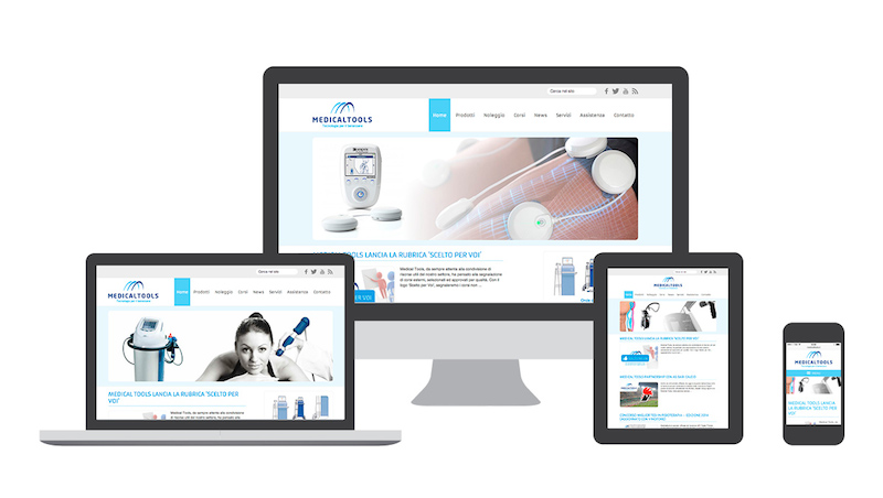 new-look-benvenuti-nel-sito-medical-tools-responsive