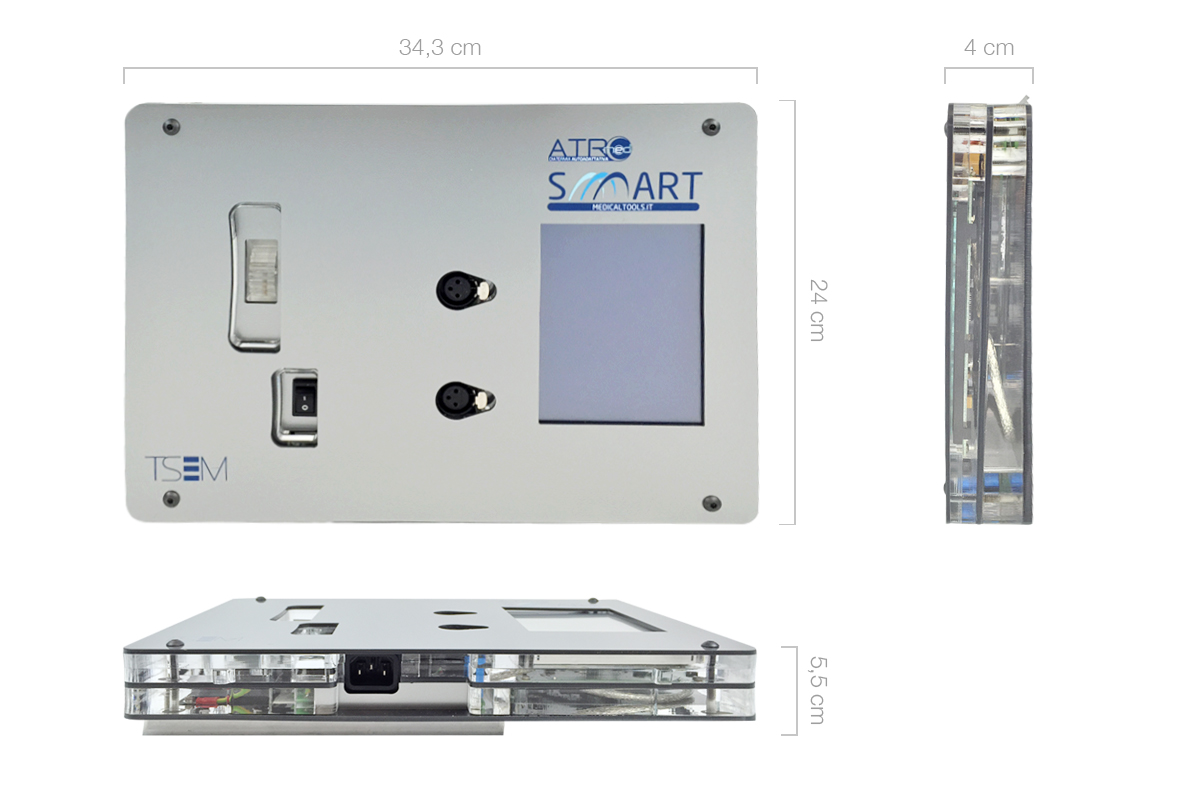 atr-med-smart-dimensioni