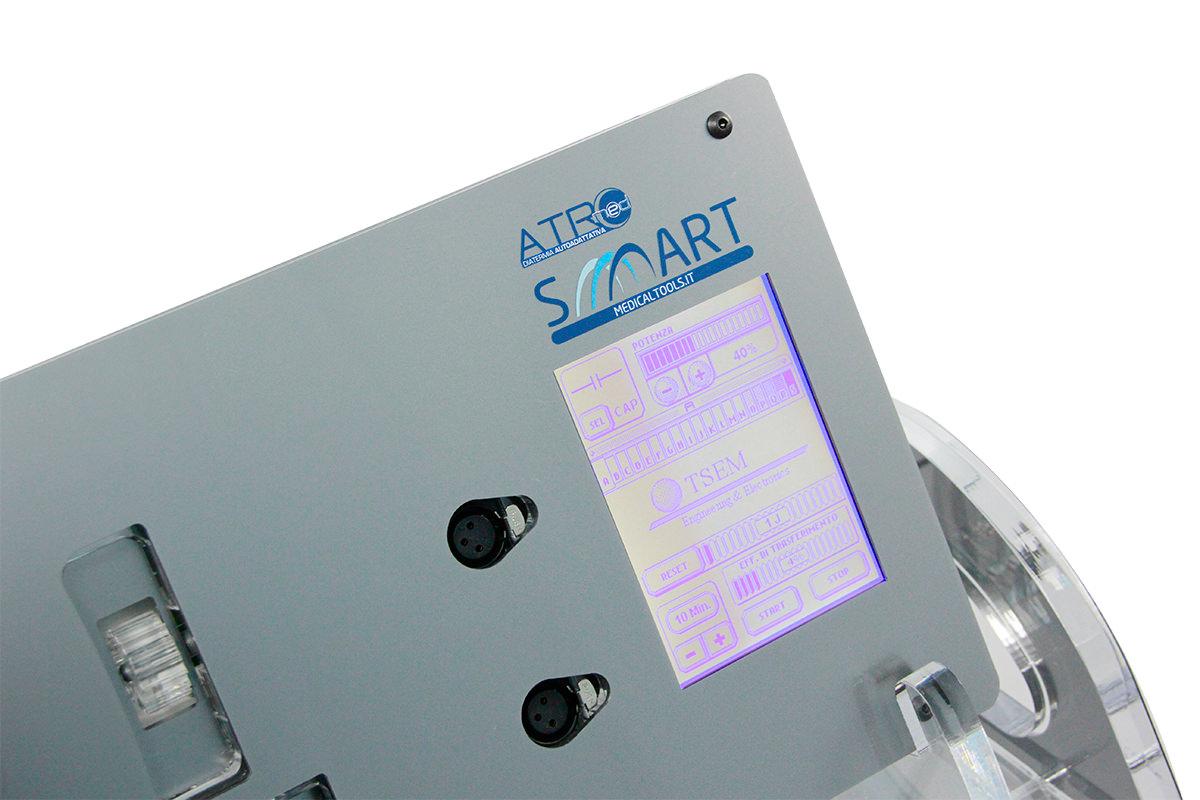 atr-med-smart-tecarterapia-autoadattativa-capacitivaresistiva-5
