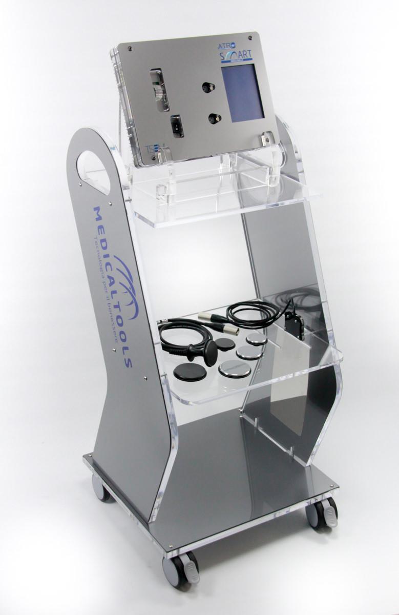 atr-med-smart-tecarterapia-medicaltools-03