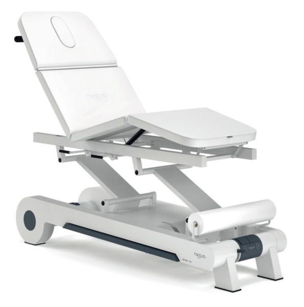 Lettini Naggura - lettini da fisioterapia dal design fresco e innovativo