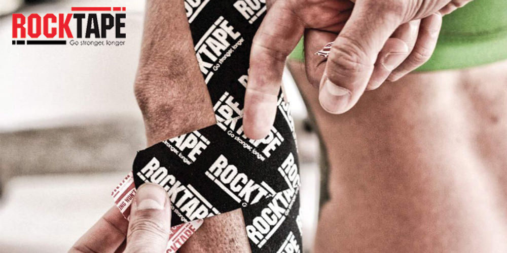 rocktape-tape-elastico-terapeutico-per-infortuni-e-performance-sportive-4