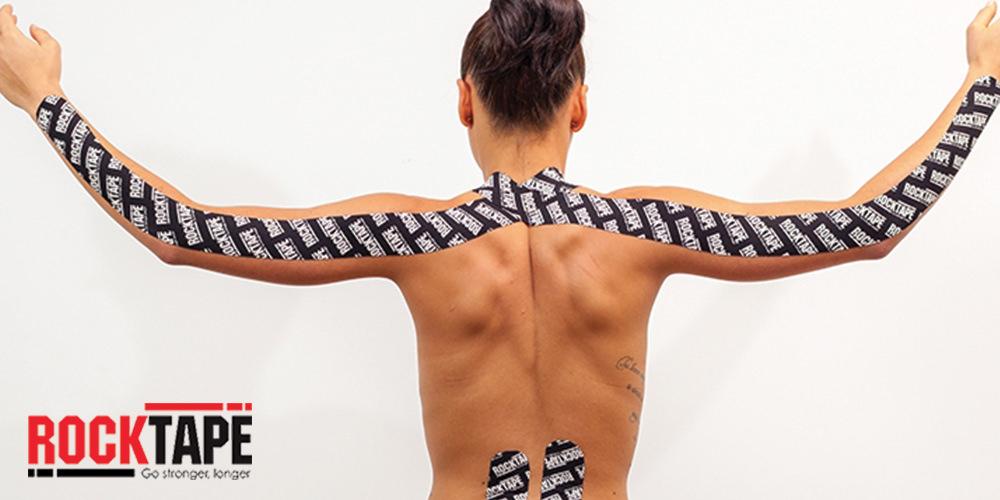 rocktape-tape-elastico-terapeutico-per-infortuni-e-performance-sportive-5
