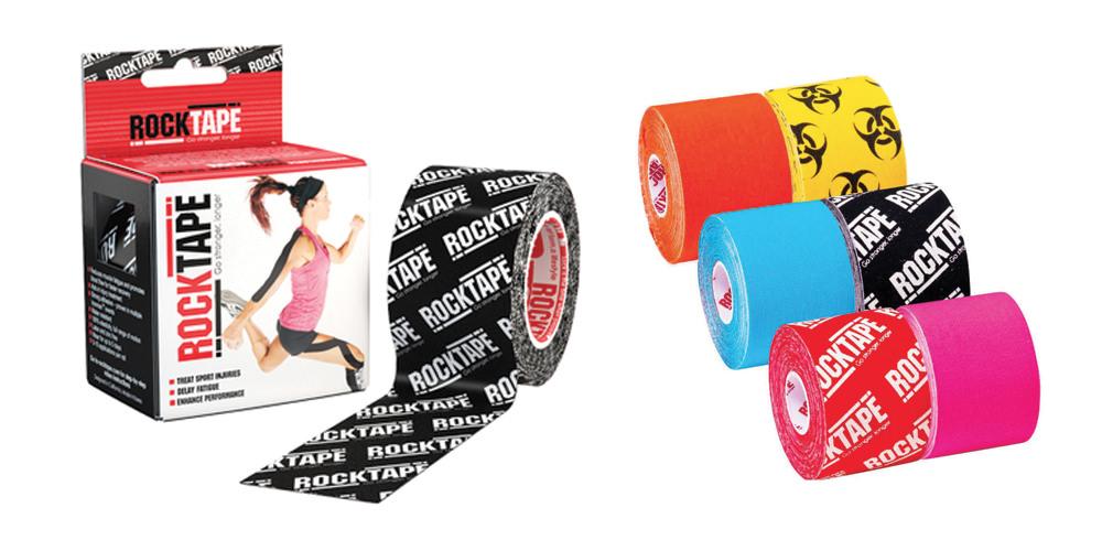 rocktape-tape-elastico-terapeutico-per-infortuni-e-performance-sportive-6