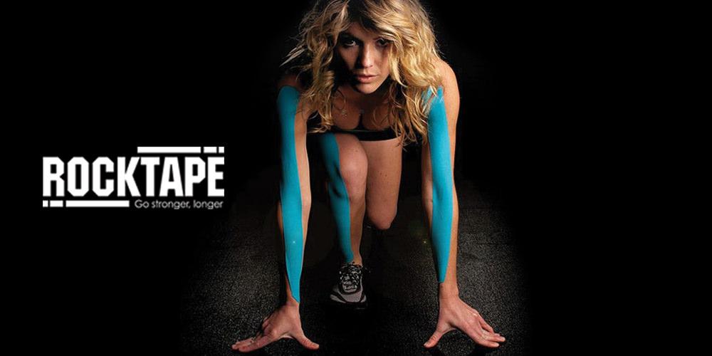 rocktape-tape-elastico-terapeutico-per-infortuni-e-performance-sportive-7
