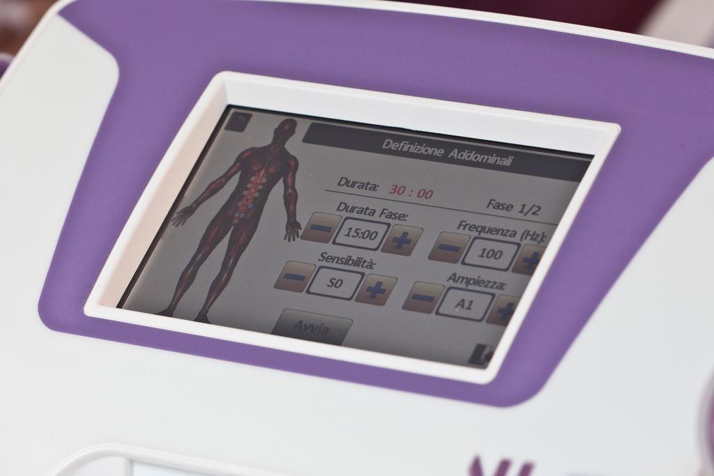 vibra-vibrazioni-meccano-sonore-selettive-patologie-muscolari-neuro-muscolari-12