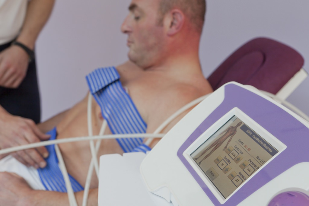vibra-vibrazioni-meccano-sonore-selettive-patologie-muscolari-neuro-muscolari-13