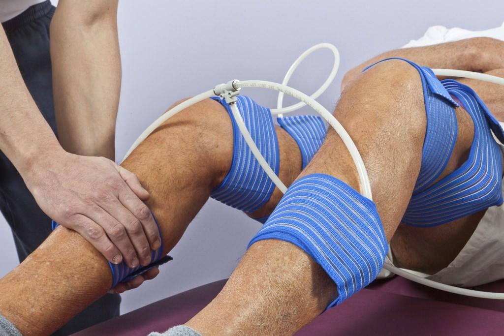 vibra-vibrazioni-meccano-sonore-selettive-patologie-muscolari-neuro-muscolari-19