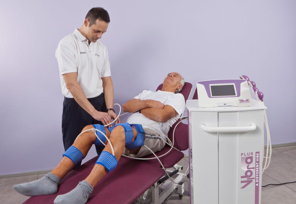vibra-vibrazioni-meccano-sonore-selettive-patologie-muscolari-neuro-muscolari-3