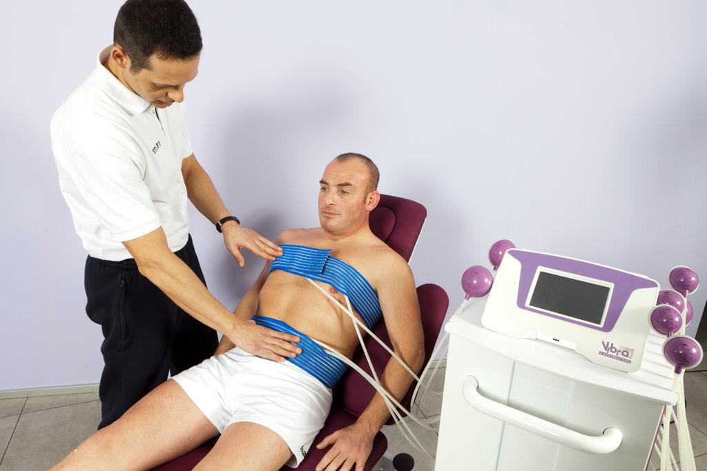 vibra-vibrazioni-meccano-sonore-selettive-patologie-muscolari-neuro-muscolari-5