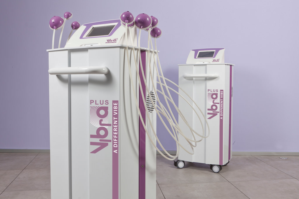 vibra-vibrazioni-meccano-sonore-selettive-patologie-muscolari-neuro-muscolari-8