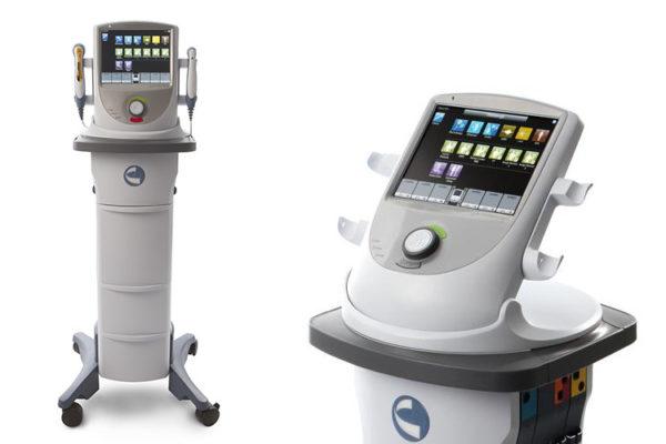 Intelect NEO - Dispositivo Modulare per Fisioterapia combinata