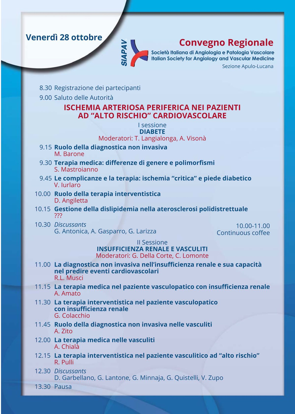 medical-tools-al-convegno-regionale-siapav-diagnosis-management-and-rehabilitation-of-vascular-disease-valenzano-2016-3