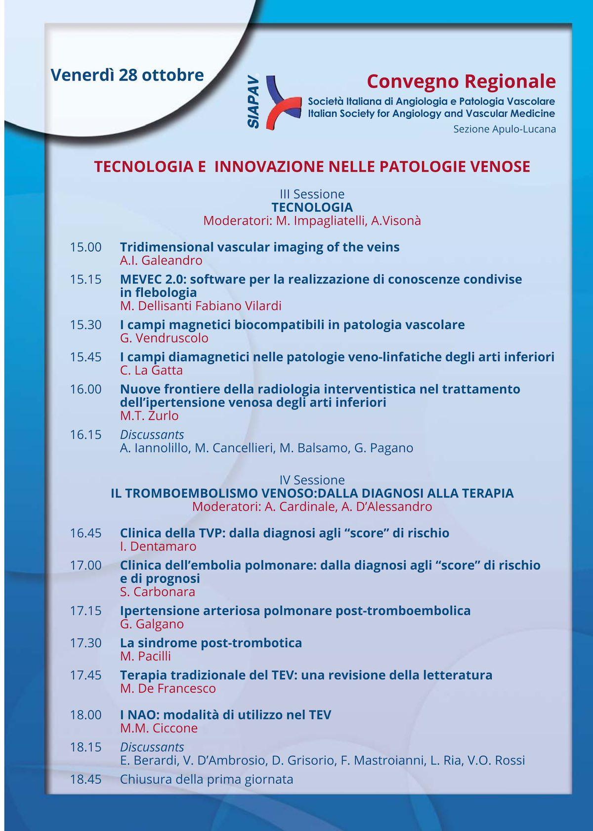 medical-tools-al-convegno-regionale-siapav-diagnosis-management-and-rehabilitation-of-vascular-disease-valenzano-2016-4