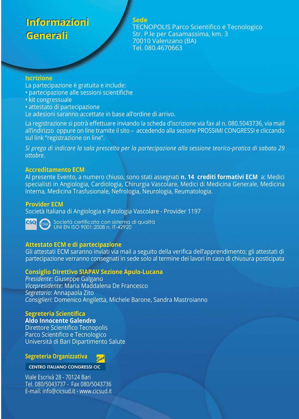 medical-tools-al-convegno-regionale-siapav-diagnosis-management-and-rehabilitation-of-vascular-disease-valenzano-2016-6