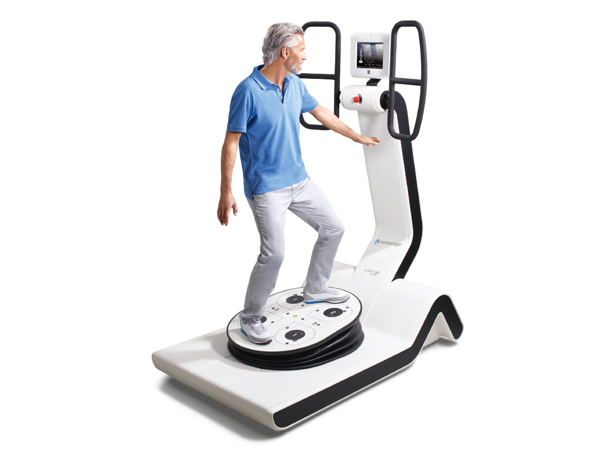 huber-360-valutazione-riabilitazione-neuromuscolare-1