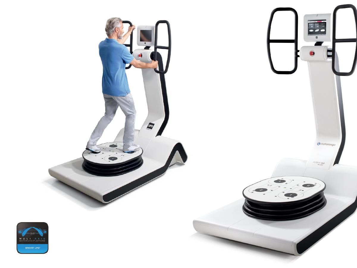 huber-360-valutazione-riabilitazione-neuromuscolare-2