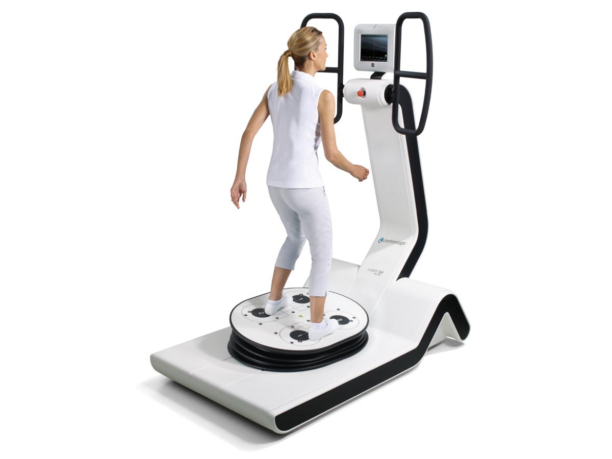 huber-360-valutazione-riabilitazione-neuromuscolare-6