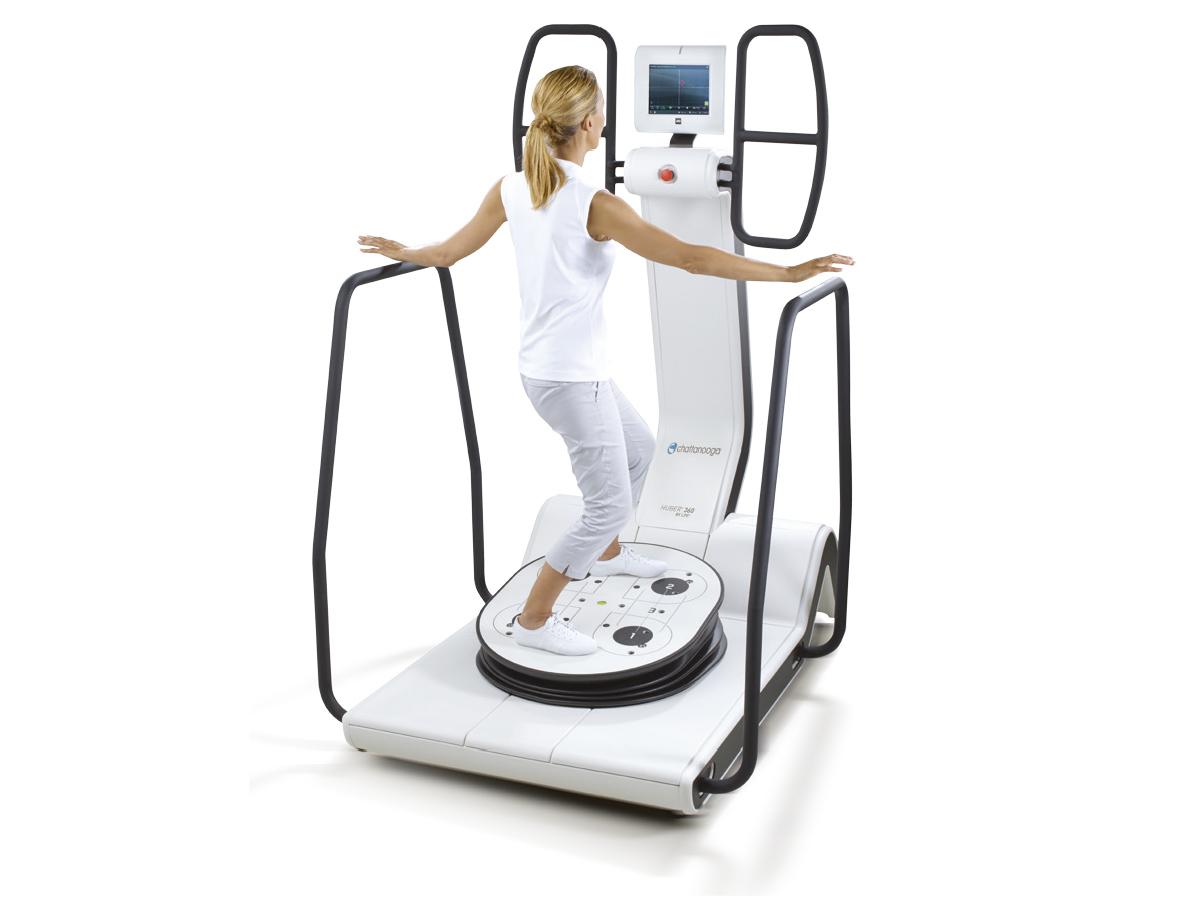 huber-360-valutazione-riabilitazione-neuromuscolare-7