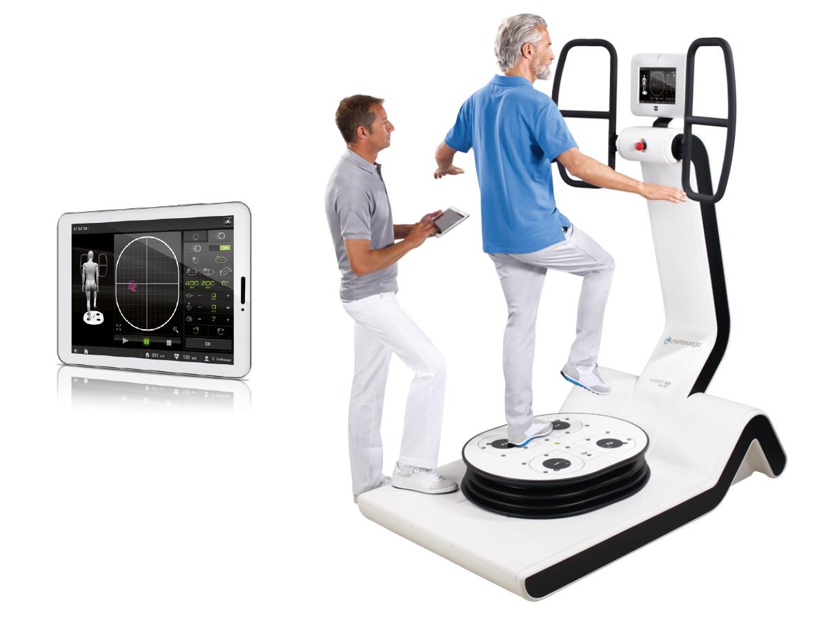 huber-360-valutazione-riabilitazione-neuromuscolare-8