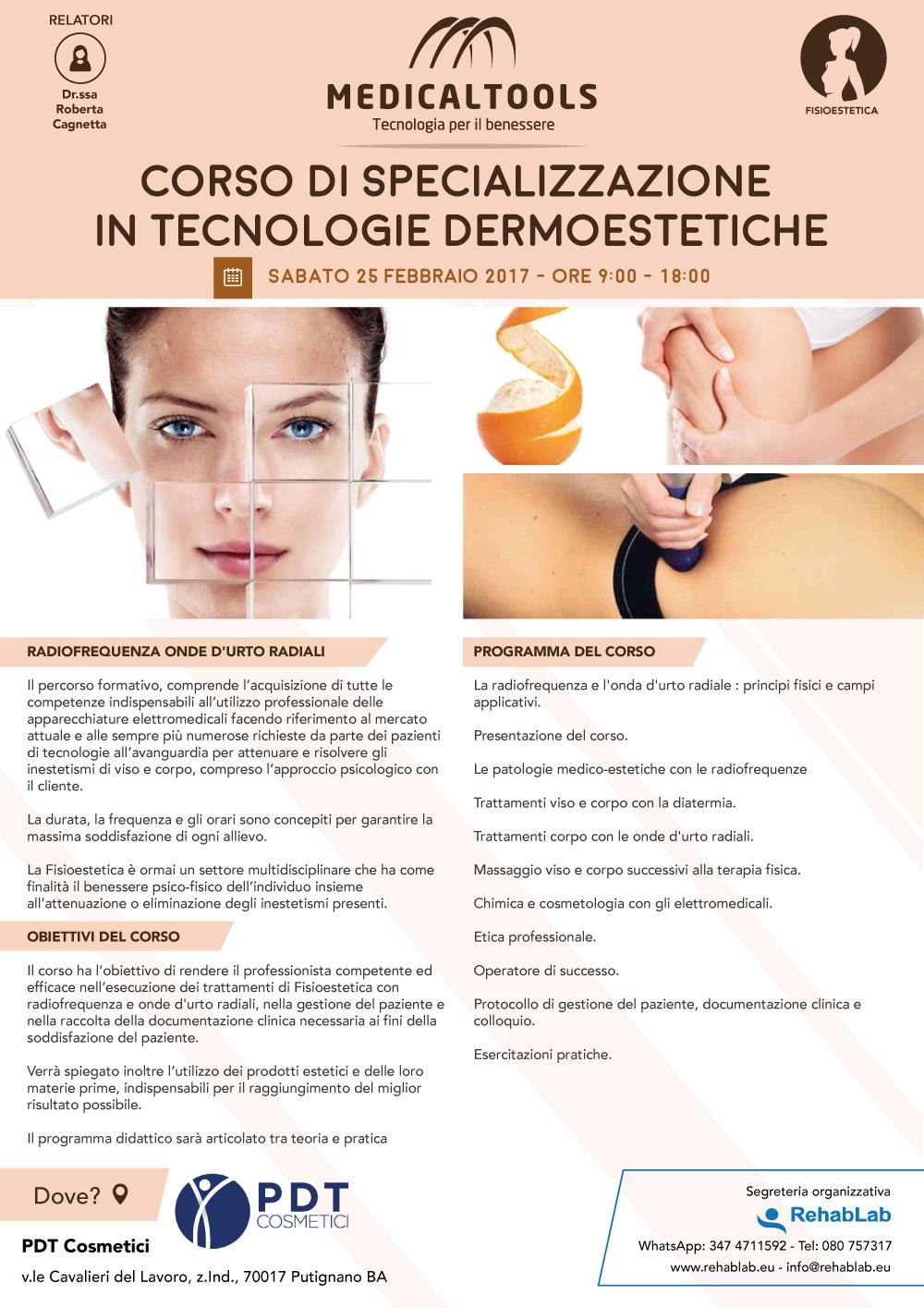 corso-specializzazione-in-tecnologie-dermoestetiche-bari-2017-def
