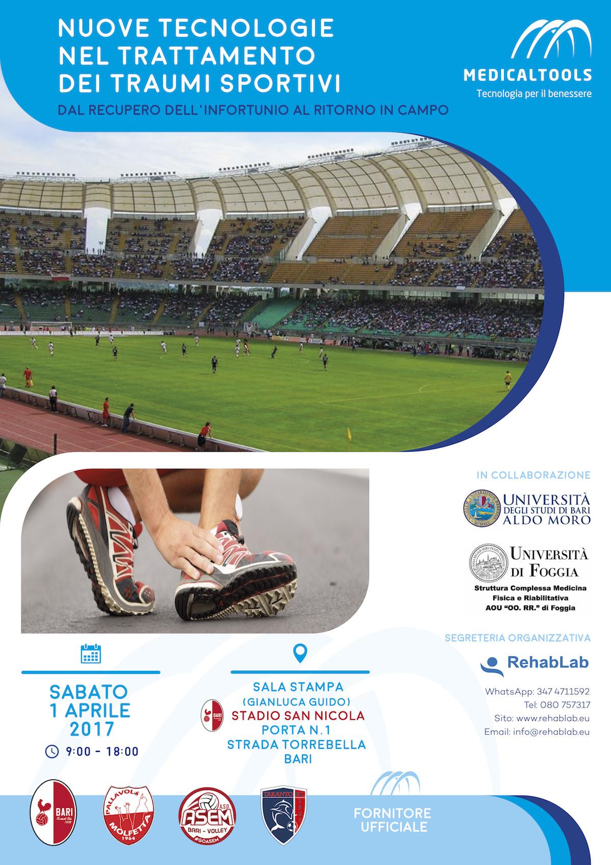 corso-nuove-tecnologie-nel-trattamento-dei-traumi-sportivi-bari-stadio-san-nicola-2017-locdef