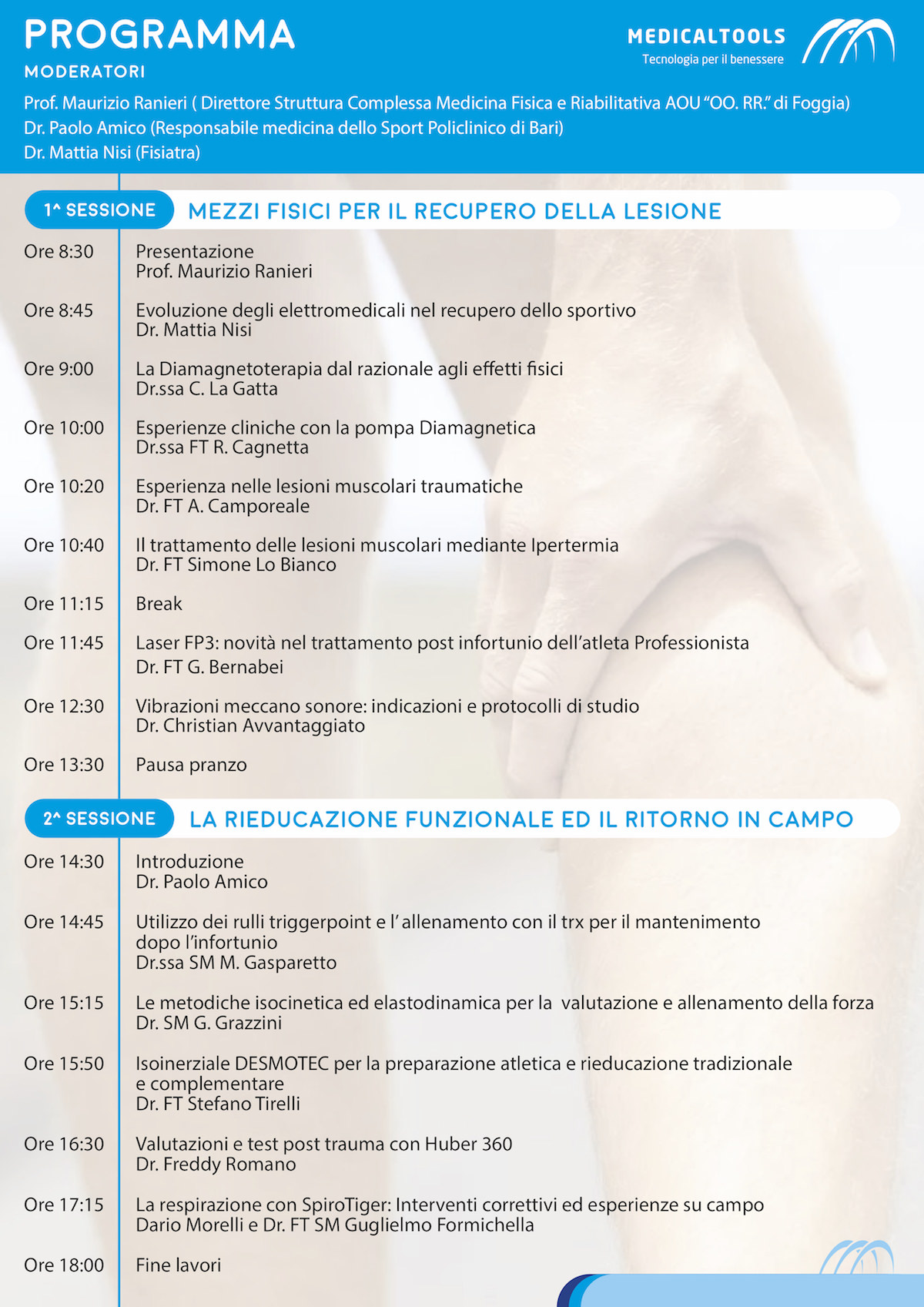 corso-nuove-tecnologie-nel-trattamento-dei-traumi-sportivi-bari-stadio-san-nicola-2017-programma2