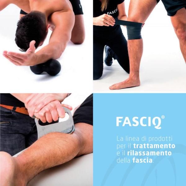 medical tools tecnica fasciale 2