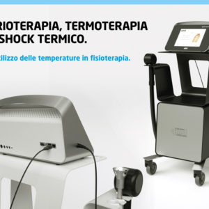 medical tools crioterapia termoterapia
