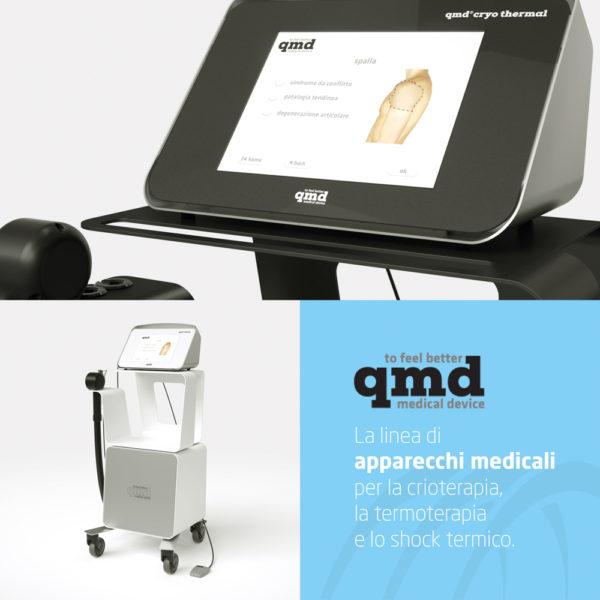 termoterapia macchine per fisioterapia medical tools