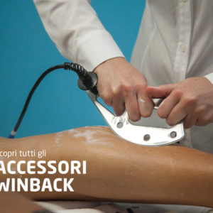 accessori tecarterapia medical tools