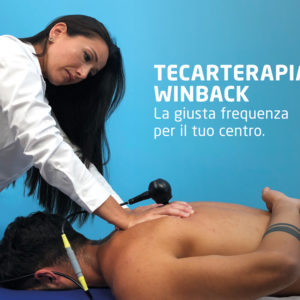 tecarterapia medical tools