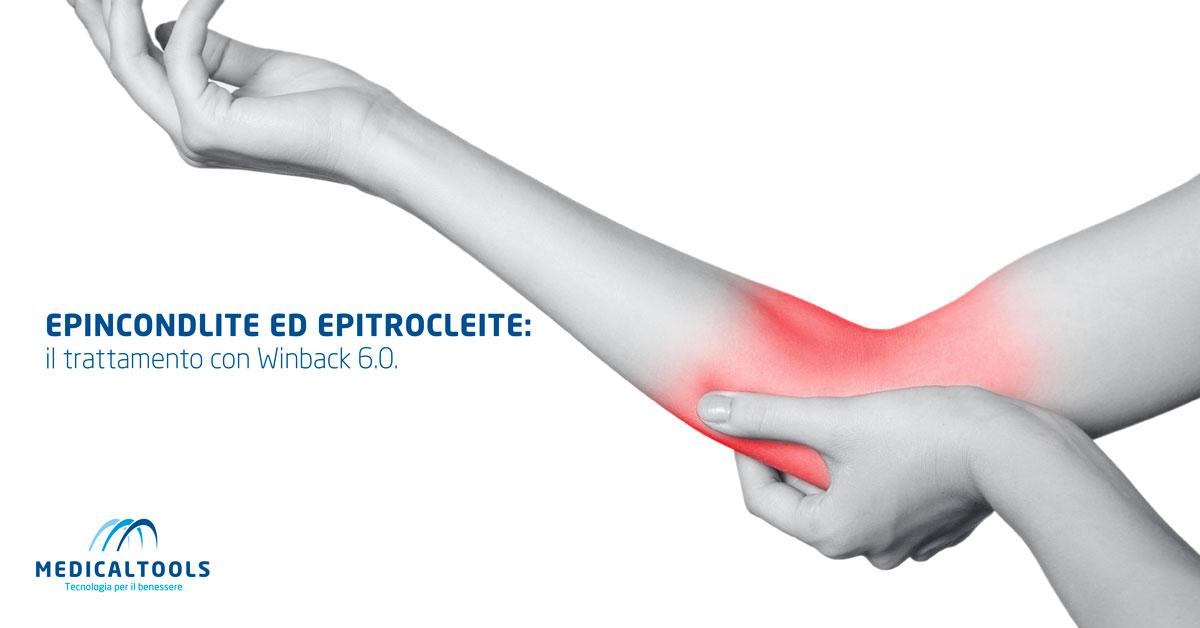 Epincondlite-ed-epitrocleite
